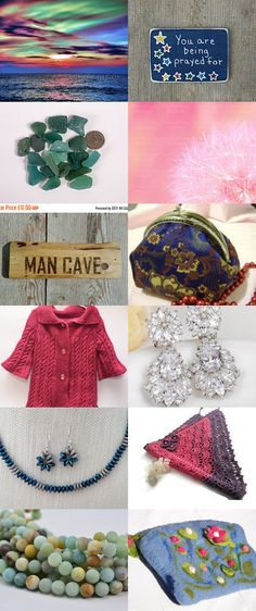 AE8 by Kris Braunecker on Etsy--Pinned+with+TreasuryPin.com