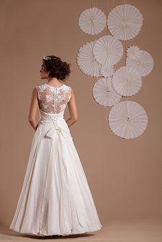 s ohhh One Shoulder Wedding Dress, Wedding Dresses, Lace, Ideas, Design, Fashion, Alon Livne Wedding Dresses, Fashion Styles, Weeding Dresses