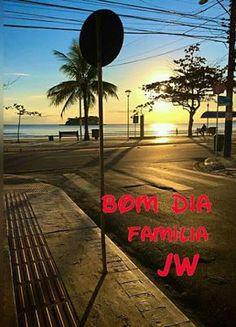 Audimar Galvão JW – Google+