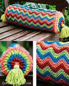 Ideas Crochet Pillow Pattern Cushion Covers Free Knitting For 2019 Idea. Ideas Crochet Pillow Pattern Cushion Covers Free Knitting For 2019 Ideas Crochet Pillow Pa Crochet Cushion Cover, Crochet Pillow Pattern, Crochet Cushions, Cushion Covers, Pillow Covers, Pillow Patterns, Crochet Afghans, Crochet Stitches, Crochet Home