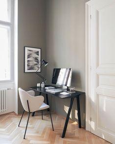 167 Best Furniture etc° images in 2019 | Furniture, Design