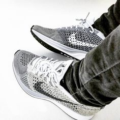 14494a340c3a9 53 beste afbeeldingen van Sneakers Personal Wishlist in 2019 - Air ...