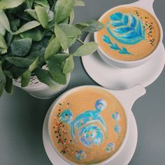 The Best Coffee Shops in San Francisco According to a Local