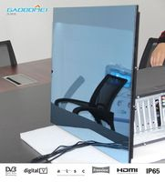 Shenzhen Gaobomei Technology Co., Ltd. - Waterproof Mirror TV