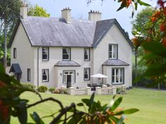 View our wide range of Houses for Sale in Midleton, Cork.ie for Houses available to Buy in Midleton, Cork and Find your Ideal Home. Affordable House Plans, Georgian Homes, Contemporary Interior, Detached House, Cork, Home Goods, Restoration, Cottage, House Design