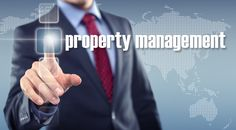 The responsibilities of the #Residentialmanagement Company additionally includes the issuing of service charge demands to all residents, keeping the company accounts and ensuring that all improvements and work carried at the property are within legal guidelines and requirements.The EDGE Asset Management Providing First Class Property and Association Management Services.For more information please click on this link http://www.edgeasset.com