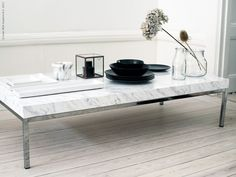 diy-marble-table-livet-hemma-ikea-husligheter-1.jpeg 1024×768 pixels
