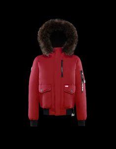Mens Premium quality down jackets. Engulfed in Warmth Man Down, Man Up, Mens Down Jacket, Padded Jacket, Canada Goose Jackets, Parka, Bomber Jacket, Winter Jackets, Shrimp Recipes