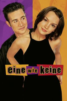 Watch She's All That Full Movie Streaming HD