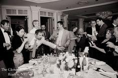 www.glenmarstudio.com #weddingguests #reception #tablepic #weddingattire #funpicture #weddingsarefun #weddingphotography #glenmarstudio