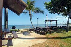 Haleiwa Condo Rental: Affordable Luxury Condo On The Beach | HomeAway