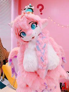 Digimon Cosplay, Fursuit, Costumes, Cute, Anime, Dress Up Clothes, Fancy Dress, Kawaii, Cartoon Movies