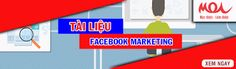 http://www.marketingonlinehanoi.com/2017/01/khai-giang-khoa-hoc-facebook-marketing-chuyen-nghiep.html Báo cho mọi người tin mừng nè, MOA lại khai giảng khóa học facebook Marketing chuyên nghiệp nữa rồi, đừng bỏ lỡ cơ hôi đang kí tham gia ngay nhé!