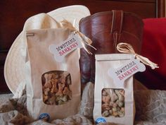 All-natural, homemade dog treats using the best ingredients for your best friend! Located in Helena, Montana