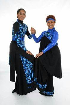 Rejoice Dance Ministry