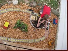 Backyard kids play area boys pvc pipes 48 New Ideas Backyard kids play area boys pvc pipes 48 New Id Backyard Playground, Backyard For Kids, Playground Ideas, Outdoor Fun, Outdoor Spaces, Play Area Garden, Backyard Canopy, Backyard Pool Designs, Outdoor Classroom