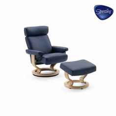 Incredible 64 Best Recliner Chairs Sofas Images Recliner Furniture Creativecarmelina Interior Chair Design Creativecarmelinacom