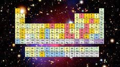 tabla periodica interactiva hd tabla periodica dinamica tabla periodica completa tabla periodica elementos tabla periodica groups tabla periodica con