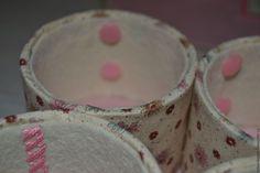 Купить Шкатулка - комбинированный, шкатулка, шкатулка для рукоделия, шкатулка для мелочей, шкатулка ручной работы