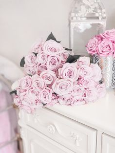Pretty workspace, girly vanity, girl decor, girly office, pretty office, workspace decor, feminine decor, roses workspace, fashion workspace, fashion office, fashion books