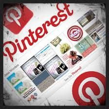 You are invited to share PINS with us online.Every sale receive 20% commission.For each registered Reseller, receive $ 20