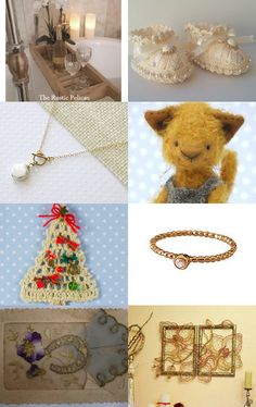 happily ever after by Sissy Atsidakou on Etsy--Pinned with TreasuryPin.com Christmas Gifts, Christmas Ornaments, Shopping World, Happily Ever After, Etsy Shop, Amazon, Holiday Decor, Board, Ebay