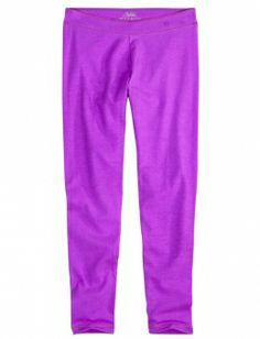 Justice Clothes for Girls Outlet | Our Favorite Ankle Leggings | Girls Leggings Clothes | Shop Justice