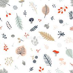 Rabbit Wallpaper, Wallpaper Free, Future Wallpaper, Rose Wallpaper, Pattern Wallpaper, Kids Patterns, Flower Patterns, Print Patterns, Abstract Pattern