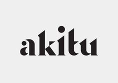 Inhouse | Akitu