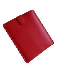 nice InnoVeee iPad 1