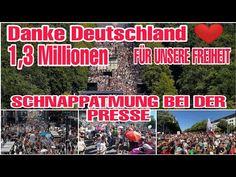 DIE PERFEKTE WELLE - PARTY ALARM IN BERLIN - YouTube