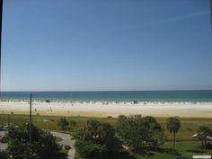 Apartment 508 Lanai #SiestaKey Siesta Key Beach, Lanai, The Unit, Water, Outdoor, Gripe Water, Outdoors, Outdoor Games, The Great Outdoors