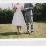 The super talented Emma Case. Wedding Styles, Vintage Inspired, Wedding Inspiration, Bride, Photography, Wedding Bride, Photograph, The Bride, Photo Shoot