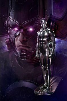 Comic Book Characters, Marvel Characters, Comic Character, Comic Movies, Comic Books, Fictional Characters, Marvel E Dc, Marvel Comics Art, Marvel Heroes