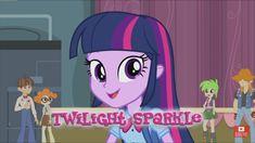 Princess Twilight Sparkle, Equestrian Girls, Mlp, My Little Pony, Family Guy, Cartoon, Fictional Characters, Cartoons