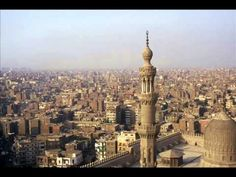 Facts About #Cairo Attractions Guide #Egypt