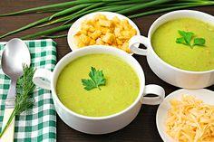 A Dieta da Sopa do Hospital do Coração proporciona uma perda de peso rápida e significativa. Além de emagrecer rápido é uma delícia! Saiba mais!