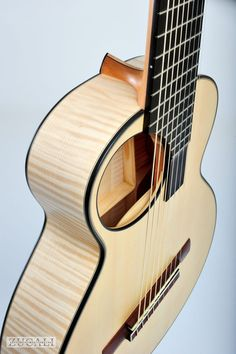 Best Acoustic Electric Guitar, Classical Acoustic Guitar, Acoustic Guitars, Guitar Parts, Music Guitar, Cool Guitar, Resonator Guitar, Guitar Riffs, Guitar Building