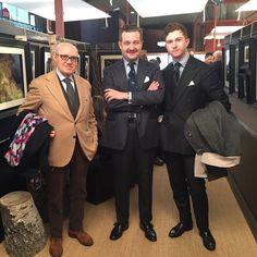 Preppy Men, Preppy Style, My Style, Tweed Men, Gentleman, Menswear, Formal, Fashion, Preppy Guys