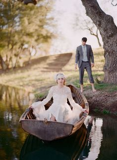 Wedding dress is stunning. Love the photo.