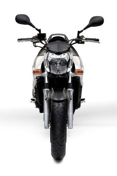 Suzuki - this is my baby Cars And Motorcycles, Motorbikes, Touring, Ninja, Bmw, Street, Vehicles, Biking, Roads