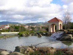 Learn about the Bay Area city of San Ramon  http://mentalitch.com/learn-about-the-bay-area-city-of-san-ramon/