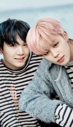 Read Chapter 1 from the story Loving A Vampire [YoonMin] by JimMoChim (一样够吸) with reads. Ever since Yoongi was young he h. Yoongi Bts, Jimin Jungkook, Taehyung, Bts Bangtan Boy, Foto Bts, Namjin, Billboard Music Awards, K Pop, Fanart Bts