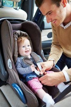 Podróż z dzieckiem, nie musi być katorgą, zobacz na co zwrócić uwagę.  #car #travel #journey #travelwithachild #road #family #trip #familytrip #baby #child #dziecko #rodzice #podóż #podróżsamochodem #wycieczka