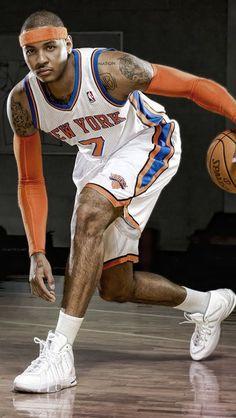 New York Knicks Tickets - Buy Basketball Tickets Now  ea2915385