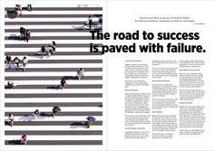Failure | Orsy Gyenyiszov