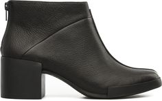Camper Lotta 46794-001 Ankle boots Women. Official Online Store USA