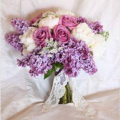 ihanat kukat <3