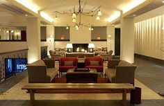 #Low #Cost #Hotel: AUBERGE SAINT ANTOINE, Quebec City, Canada. To book, checkout #Tripcos. Visit http://www.tripcos.com now.