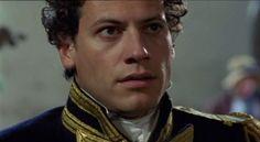 Series Movies, Tv Series, Ioan Gruffudd, Patrick O'brian, Navy Life, O Brian, Picture Movie, Amazing Grace, Jane Austen